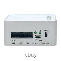 ADJ American DJ MyDMX 3.0 Lighting Show DMX Control Hardware Software System