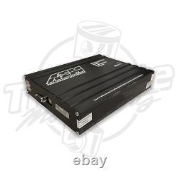 AEM Series 2 Plug & Play Engine Management System Honda Acura Civic Integra