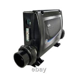 Balboa 54216-Z Spa Control System VS500 Value Pack Retrofit Kit