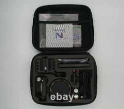 DHL Tilta Nucleus Nano Follow Focus Motor Wireless Control System f DJI Ronin S
