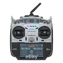 Futaba 18SZA 18SZ 18 Channel RC Remote Control Airplane Radio System With R7008SB