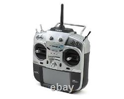 Futaba 18SZH 18SZ 18 Channel RC Remote Control Helicopter Radio System WithR7008SB