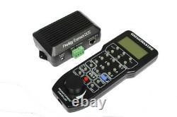 Gaugemaster DCC01 Prodigy Express Digital DCC Model Rail Controller System