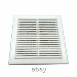 Heat Recovery Ventilation System DHV-15B 90% Efficient Condensation Control