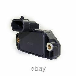 Herko LX381 Ignition Control Module ICM for all GM Chevrolet Car & Trucks 96-07