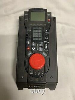 Lionel #990 Legacy Command Set Control System Tmcc Cab-2 6-14295! Remote