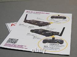 MTH DCS WIFI INTERFACE UNIT digital command system wireless module train 50-1034