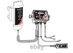 Machine Control System, Laser Land Leveling System