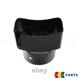 New Genuine Volkswagen Vw Crafter 2e Cruise Control System Retrofit Kit