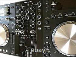 Pioneer XDJ-R1 Wireless DJ system Controller Mixer Player Virtual LE PCMac USED