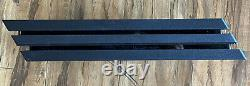 READ Sony PlayStation 4 PS4 PRO Game Console System Controllers 1TB CUH-7215B