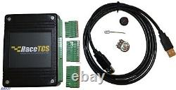 Race TCS Traction Control System SPORT Standalone ABS Tuning Drag Racing 1/4