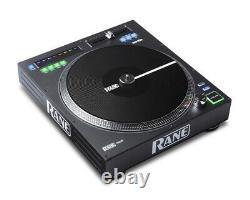 Rane TWELVE Professional Serato DJ Battle Motorized Control System inc Warranty