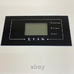 SOFAR ME3000 SP Solar PV AC Controller for Battery storage system