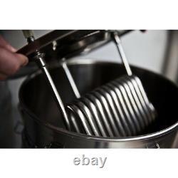 Ss BrewTech 7 Gallon Brew Bucket Fermenter FTSs Temperature Control System