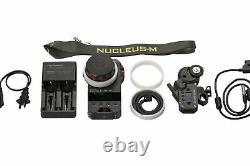 TILTA Wireless Lens Control System NUCLEUS-M KIT 1