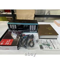 TJ Media B1 Karaoke Machine System 1TB + Keyboard Remote Control + Song Book