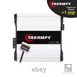 Taramp's Smart3 3000w Power Control System + Taramps PRO 2.6s Processor + Tshirt
