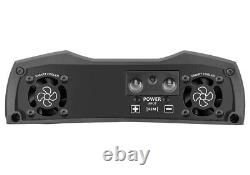 Taramps Smart 3 Power Control System Amplifier 3000 Watts RMS