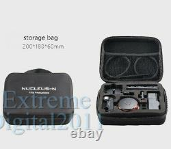 Tilta Nucleus-Nano Wireless Lens Control System for Gimbal DSLR Camera WLC-T04