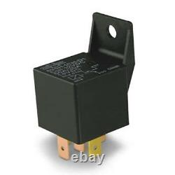 Tow Assist Control In Cab Air Height Control Electric Switch Kit & Gauge Panel
