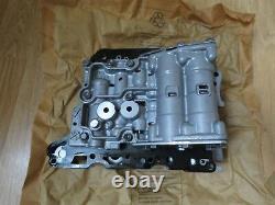 Volvo S70 V70 Automatic Gearbox Valve Body Control System! Genuine! 9181204