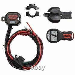 Warn 90288 Winch Wireless Control System For ATV/UTV